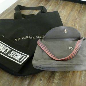 5 Piece Victoria's Secret Bundle